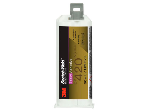 3M Scotch-Weld DP420NS 50ml