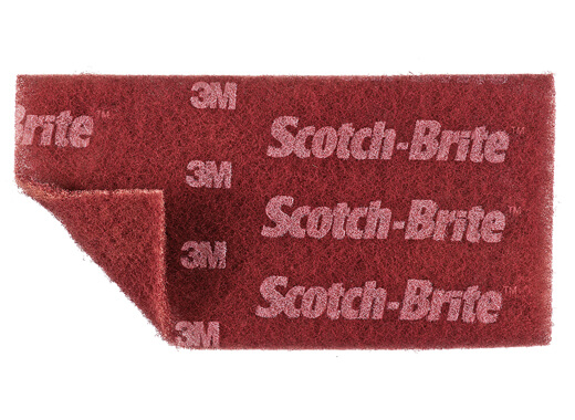 3M Scotch-Brite MX-HP A VERY FINE