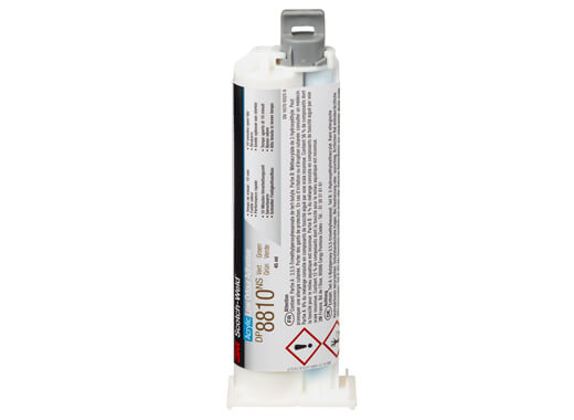 3M Scotch-Weld DP 8810NS 45ml