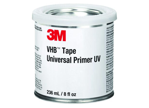 3M VHB Tape Universal Primer UV 946ml