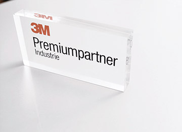 3M Premiumpartner