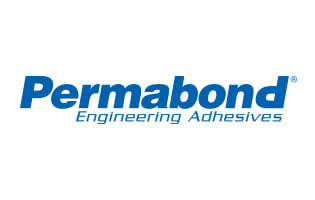 Permabond Engineering Adhesives